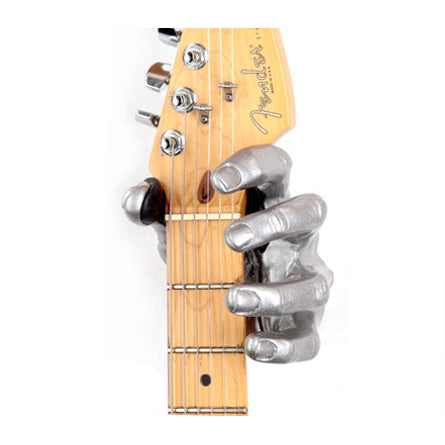 Grip Studios Guitar Hanger GS1