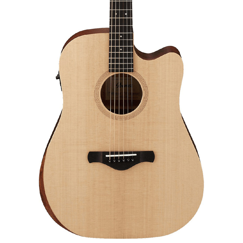 Ibanez AW150CEOPN Artwood