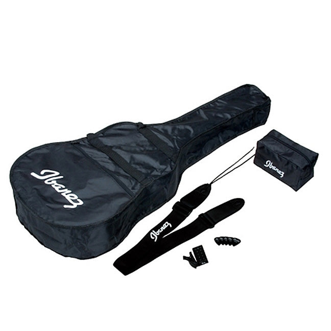 Ibanez IJV50 Quick Start Pack
