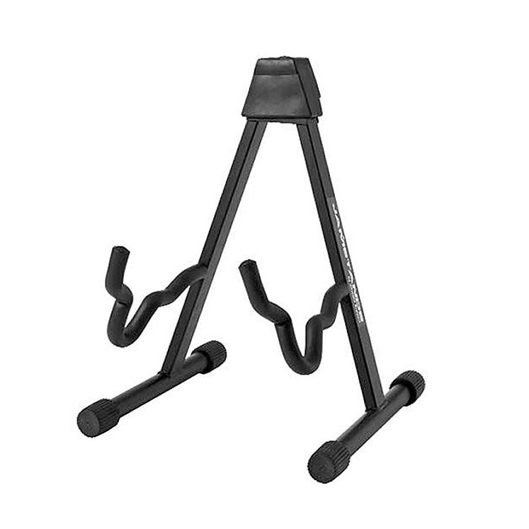 JamStands A-frame Guitar Stand