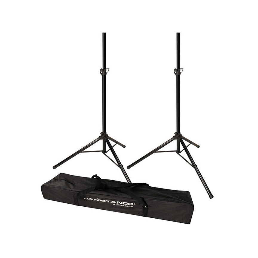 JamStands Speaker Stand (Pair)