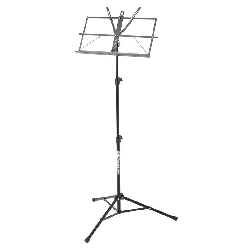 JamStands Compact Music Stand