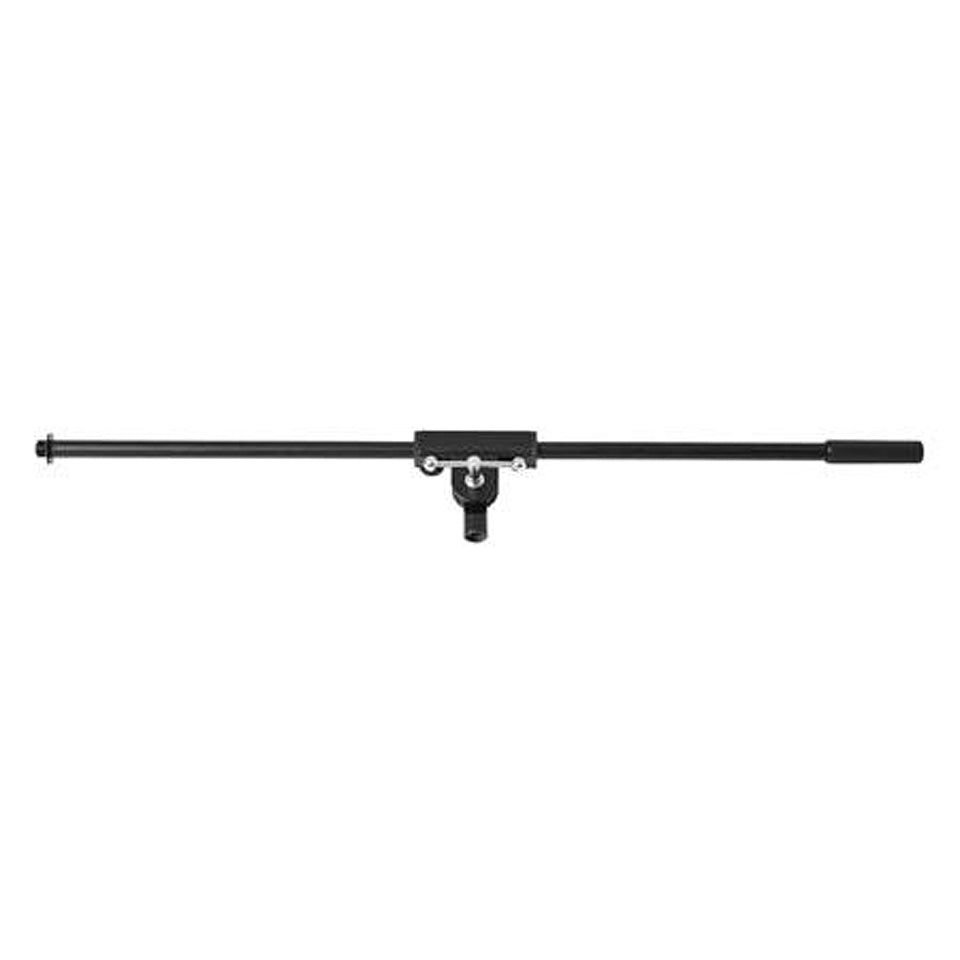 JamStands Fixed Mic Boom Arm