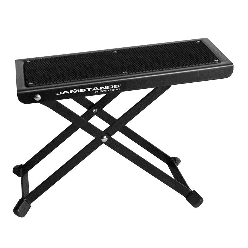 JamStands Guitar Foot Stool