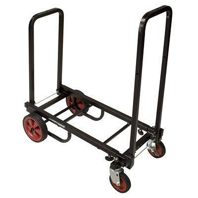 JamStands JS-KC80 Cart