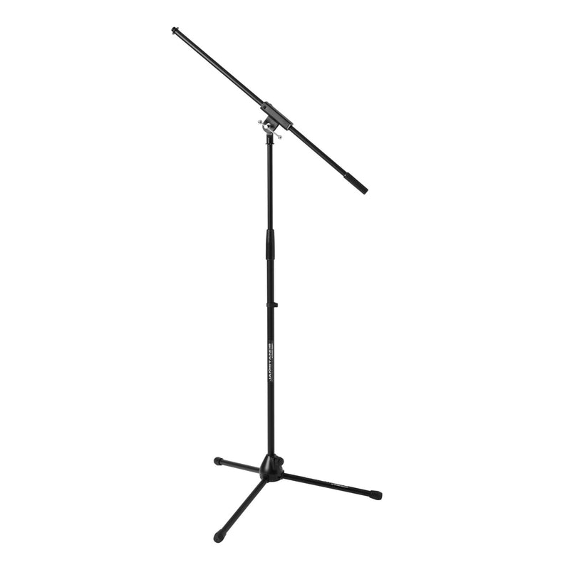 JamStands Mic Stand Fixed Boom