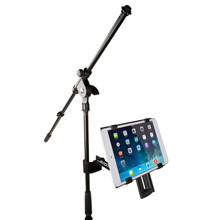 JamStands iPad Holder
