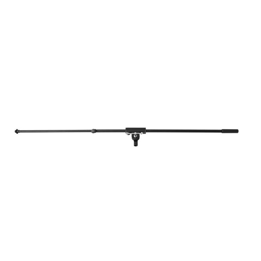 JamStands Telescoping Mic Boom