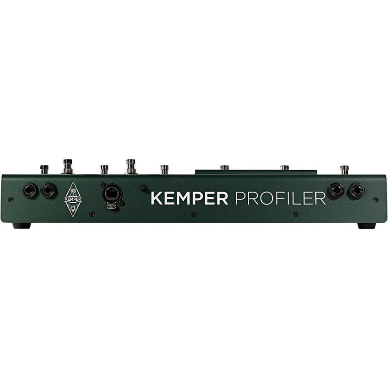 Kemper Profiler Remote Footswitch