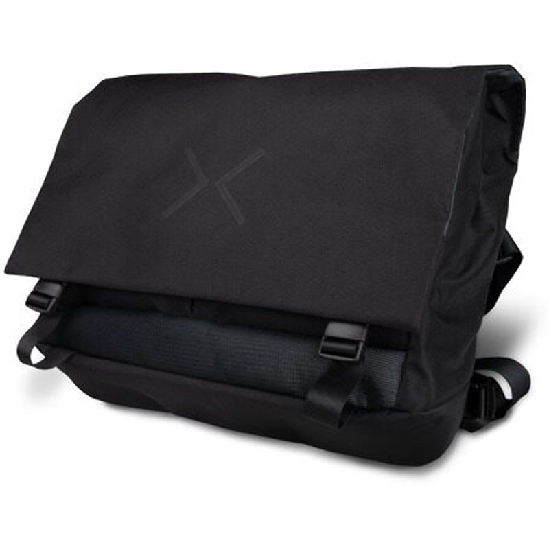 Line 6 HX Messenger Bag for HX Stomp, HX Stomp XL, & HX Effects