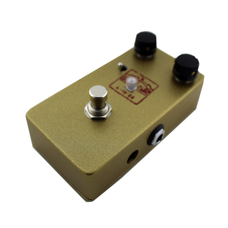 Lovepedal HP Twin Old School