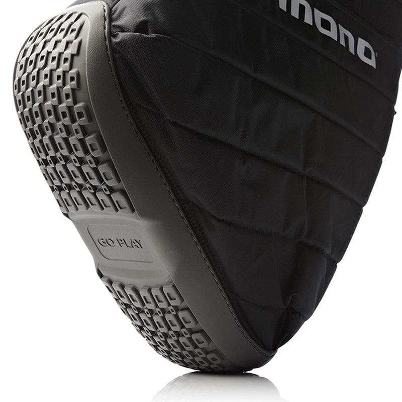 MONO M80 Vertigo Bass Bag