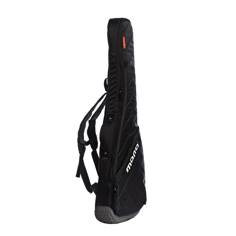 MONO M80 Vertigo Electric Bag