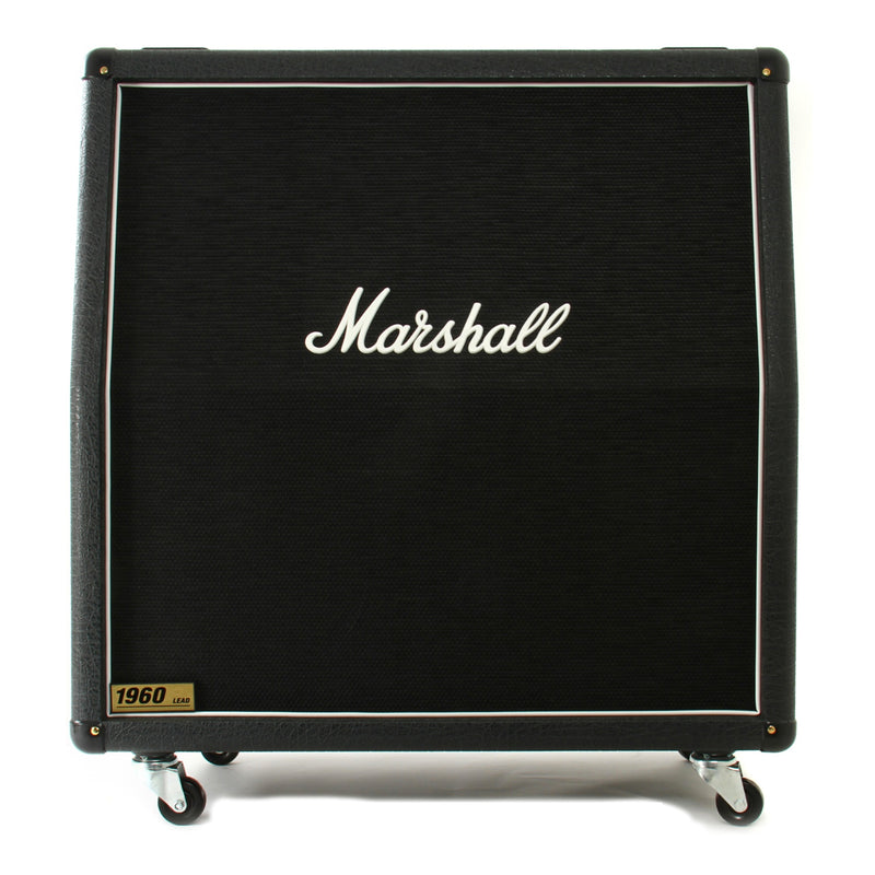 Marshall 1960A Cabinet