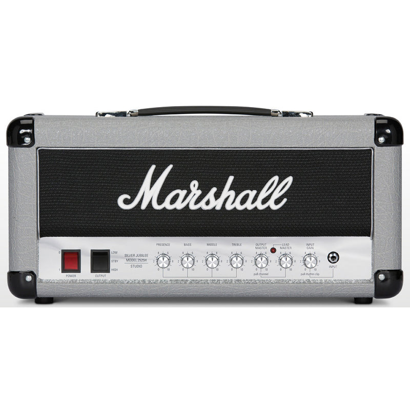 Marshall 2525H Mini Jubilee Hd