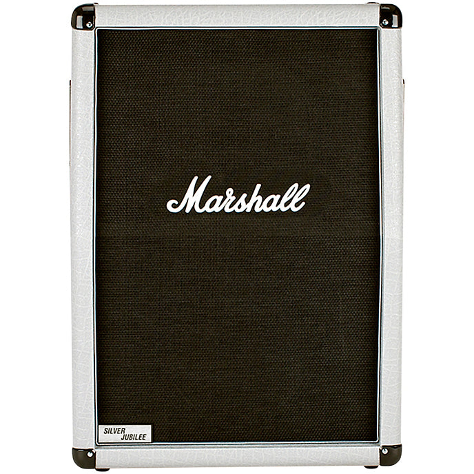 Marshall 2536A Jubilee 212 Cab
