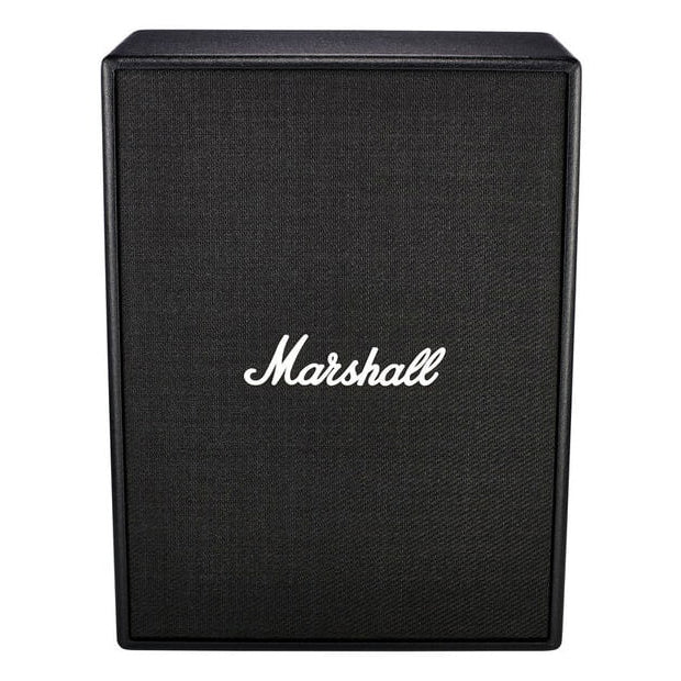 Marshall CODE212 Vertical Cab