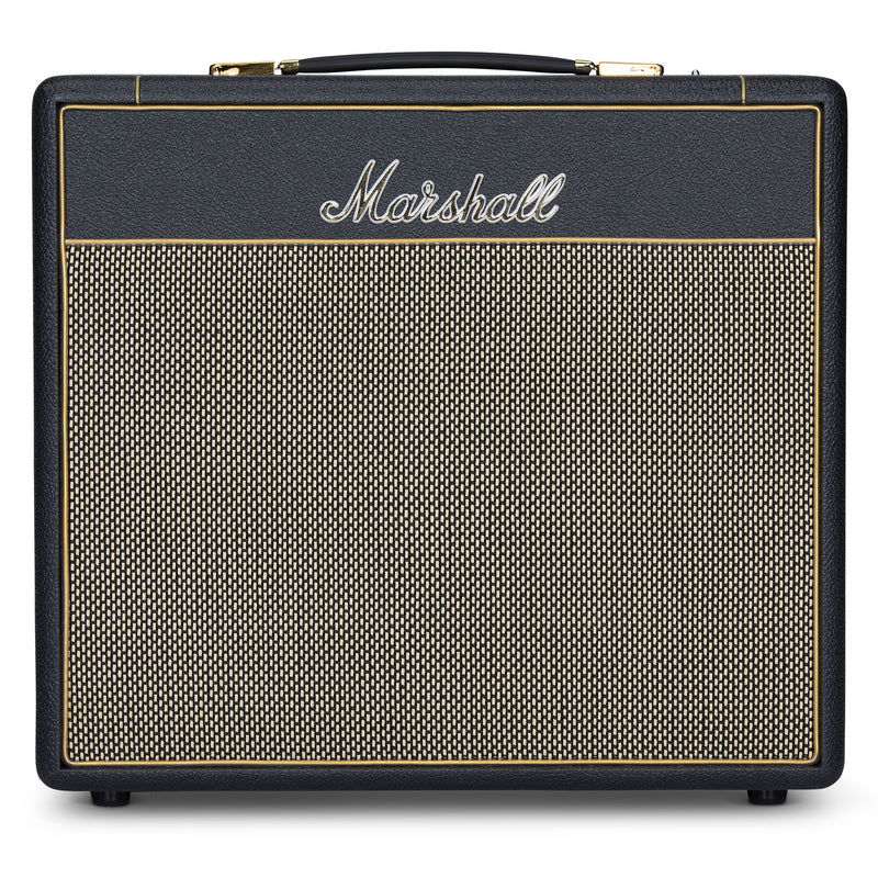 Marshall SV20C 20W All-Valve Plexi 1x12 Combo with FX loop and DI