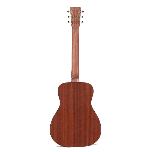 Martin Acoustic Guitar LXM
