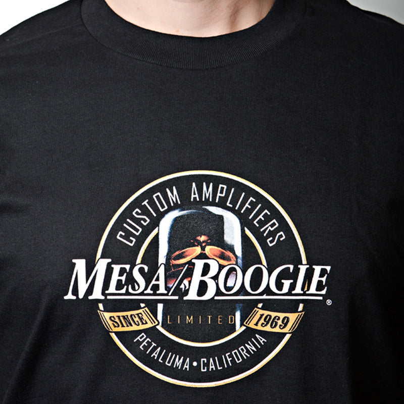 Mesa Boogie Retro T Large