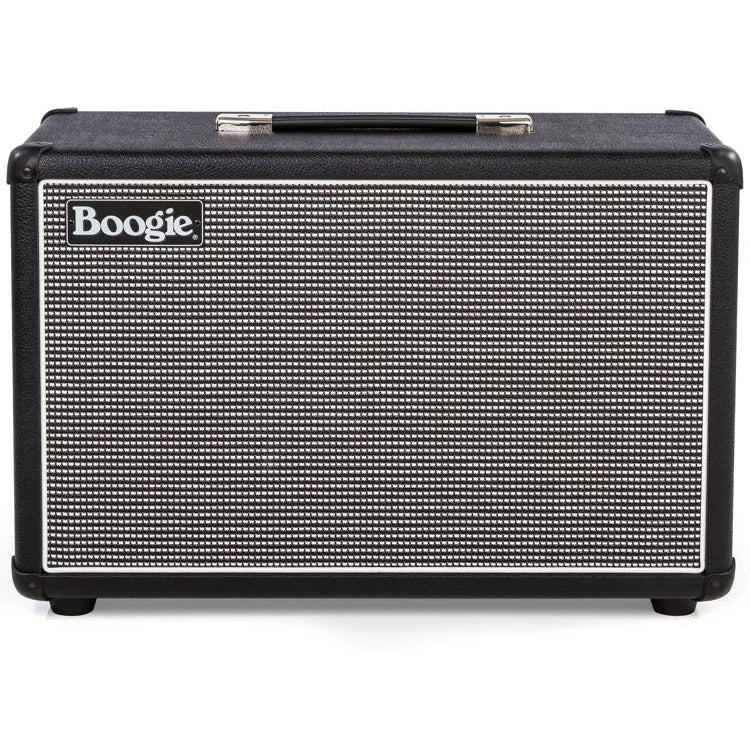 cb38ccac945 Guitar Amplifiers – Tagged