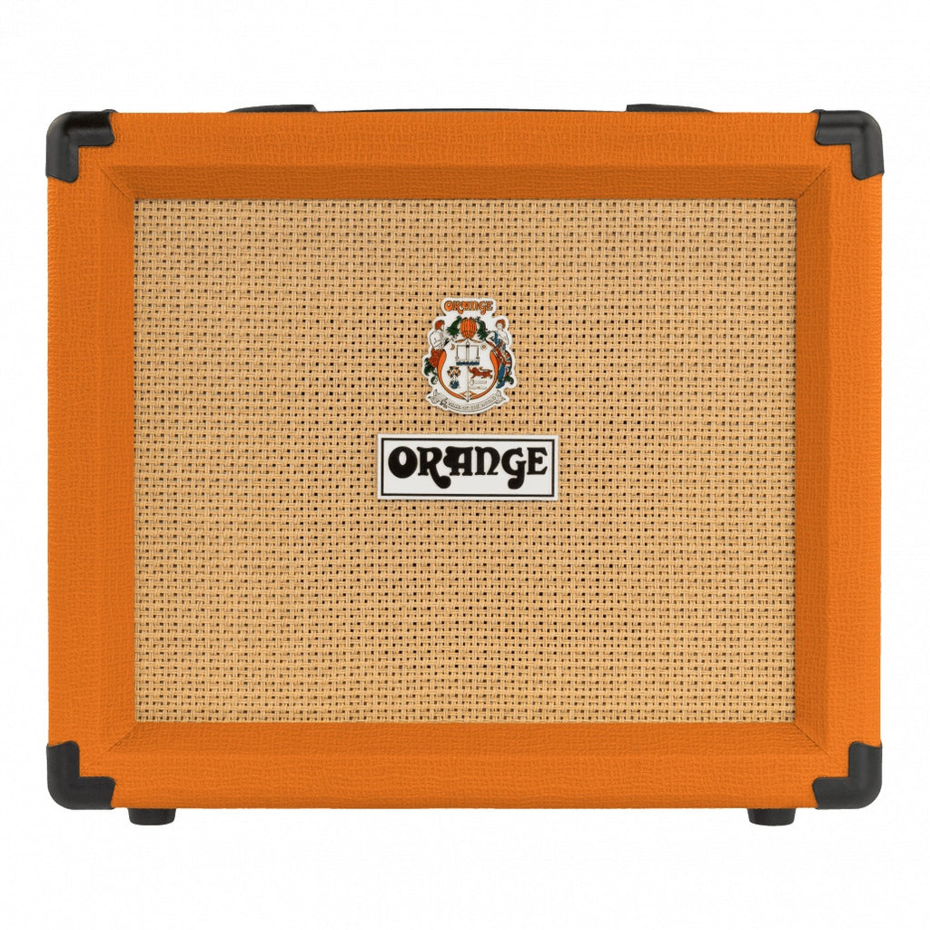 Orange CRUSH 20 20 W Amp