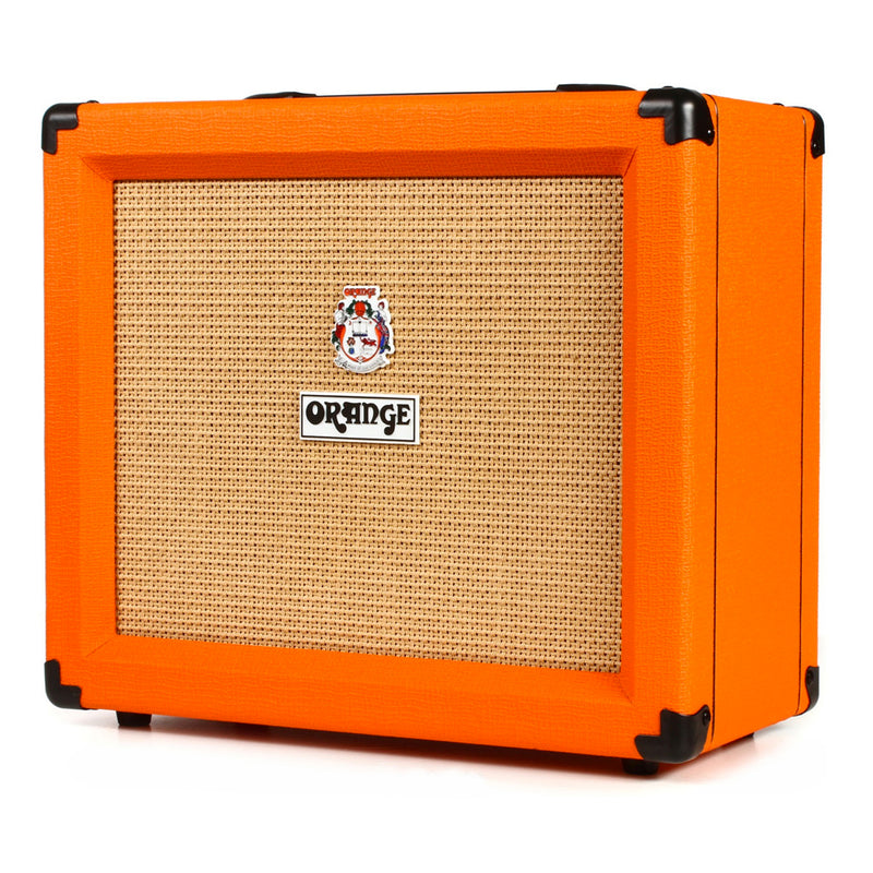Orange CRUSH 35RT 35W Amp