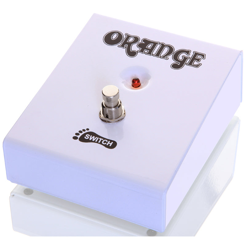 Orange FS-1 Amp Footswitch