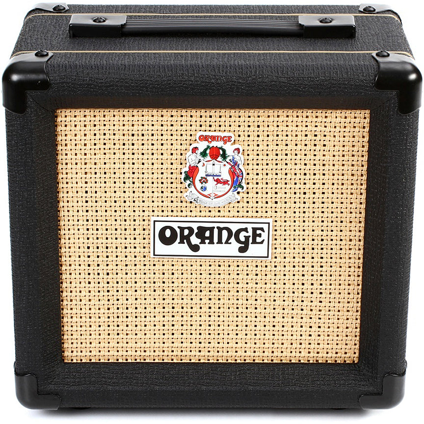 Orange PPC108BK 1x8 Speaker