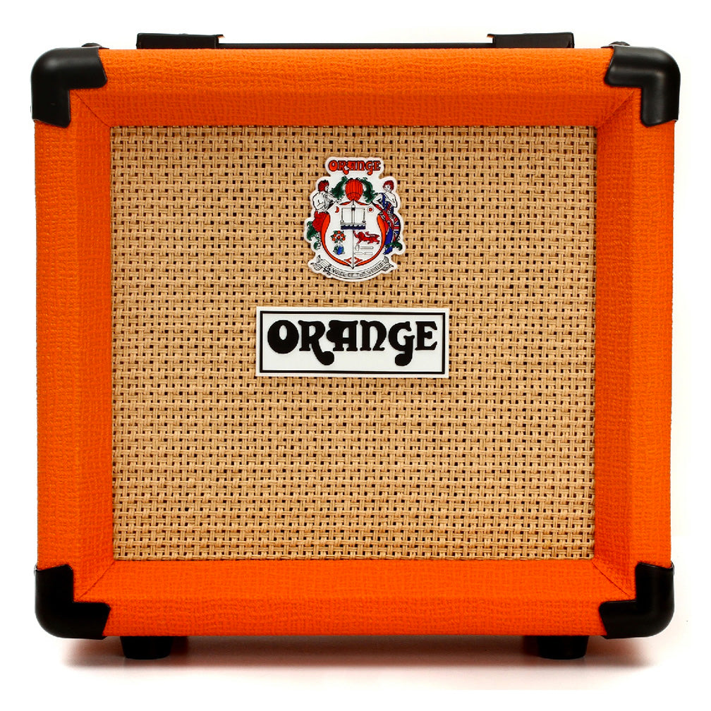 Orange PPC108 1x8 Speaker