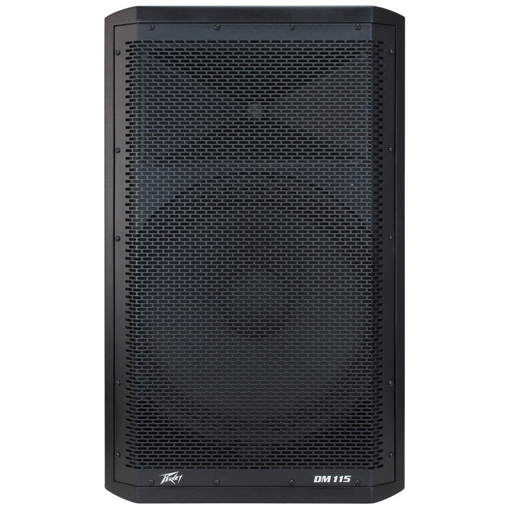 Peavey DM 115 Enclosure