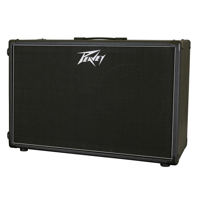 Peavey 212-6 Guitar Enclosure