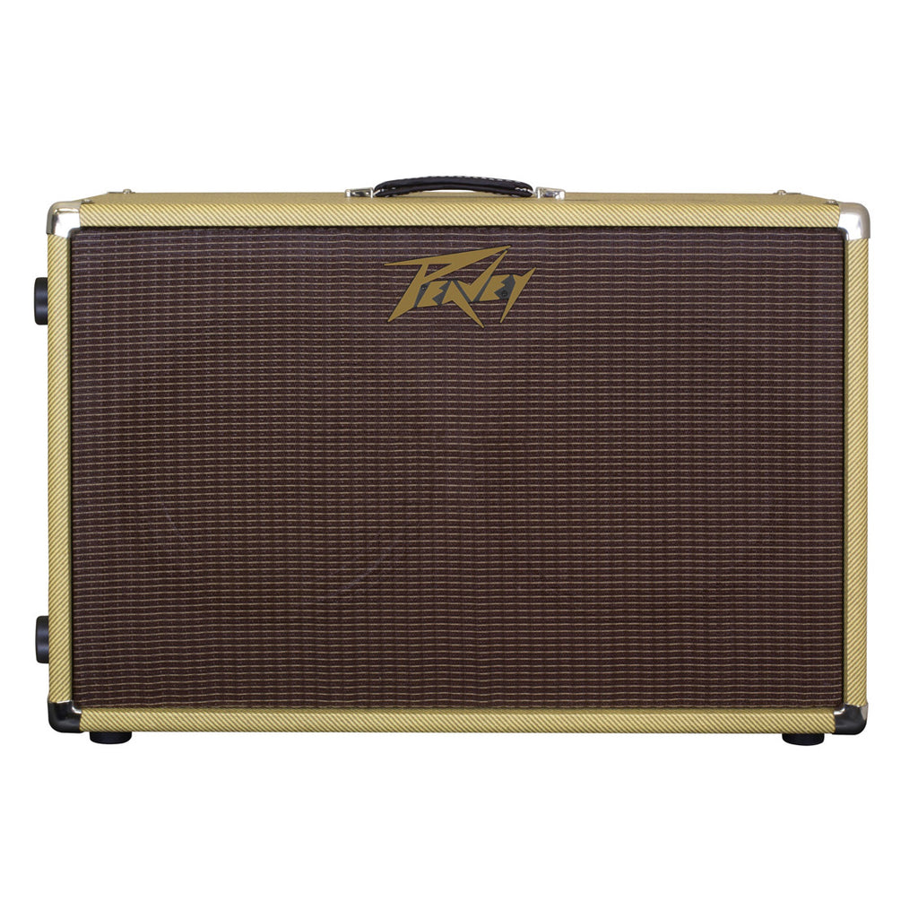 Guitar Amplifiers Tagged Quot Type 2x12 Guitar Cabinets