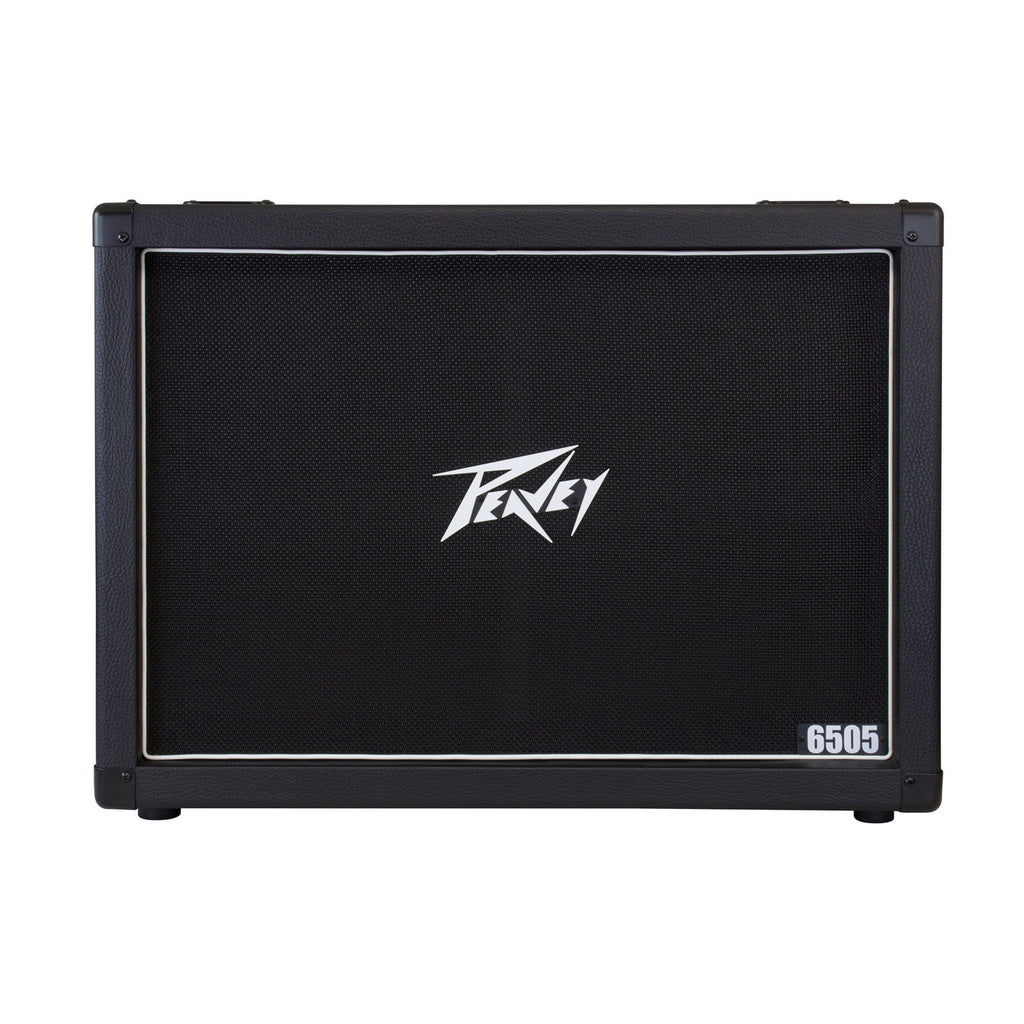 Peavey 6505 118 Powered Sub