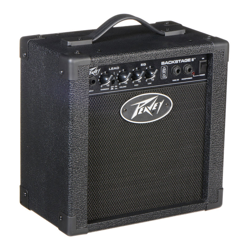 guitar amplifiers tagged brand peavey motor city guitar. Black Bedroom Furniture Sets. Home Design Ideas