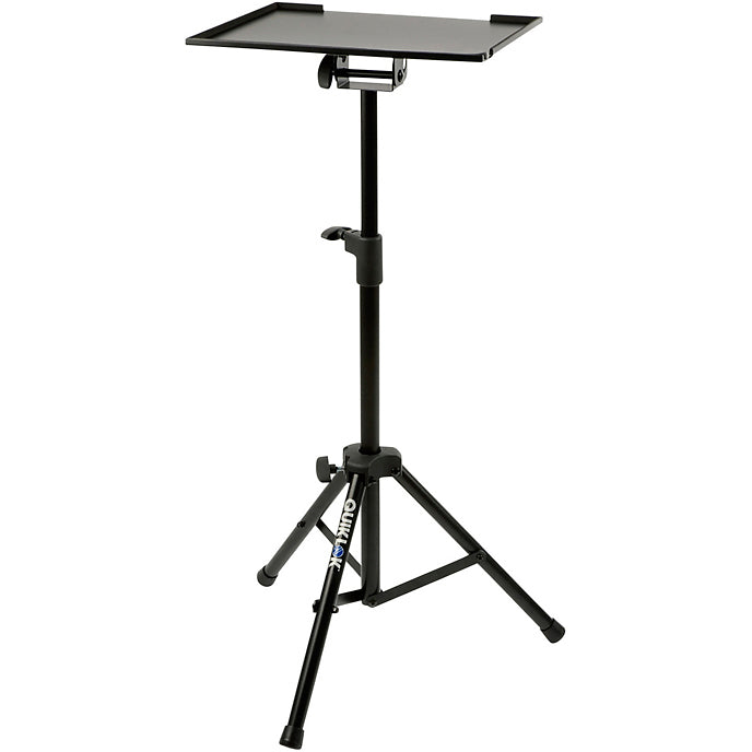 Quik Lok Laptop Mixer Stand