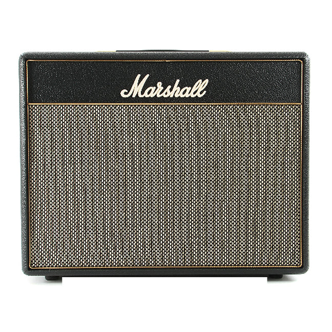 marshall class 5 1x10 cabinet motor city guitar. Black Bedroom Furniture Sets. Home Design Ideas