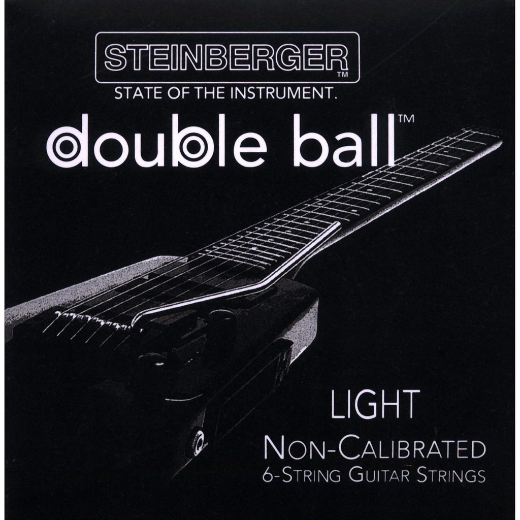 Steinberger Guitar Strings Lt