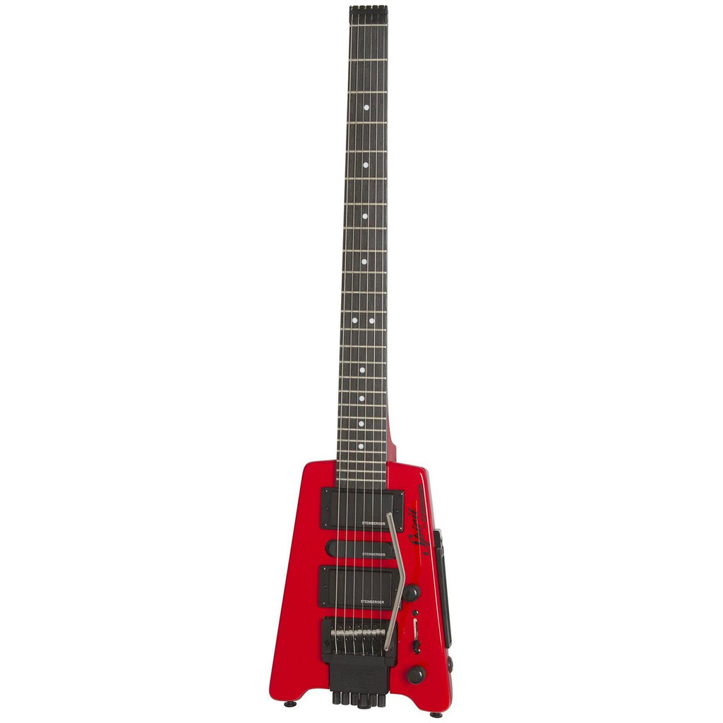 Steinberger Sp GTPRO Dlx HR