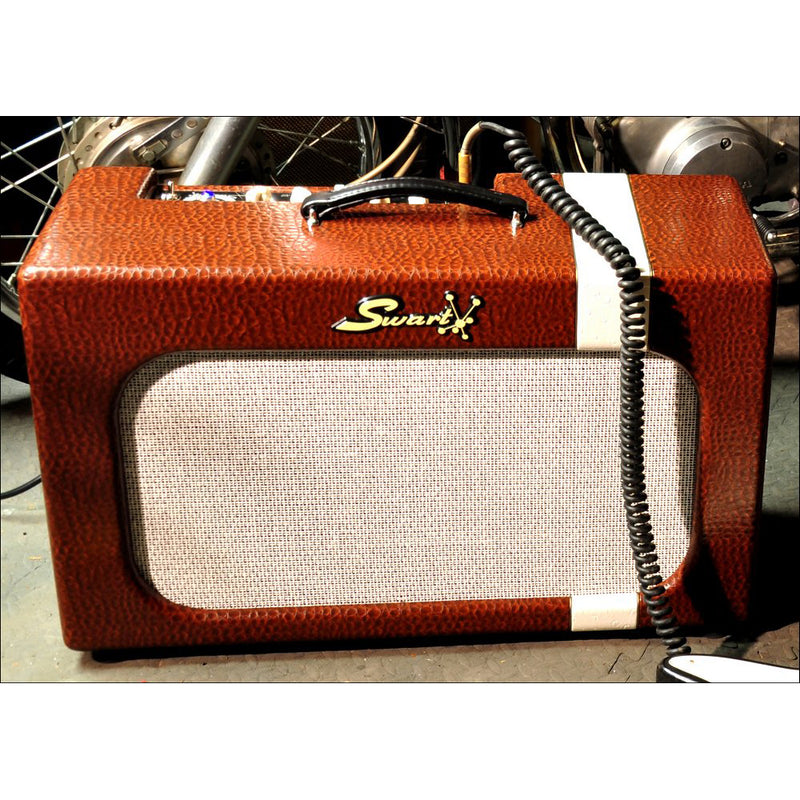 Guitar Amplifiers – Tagged