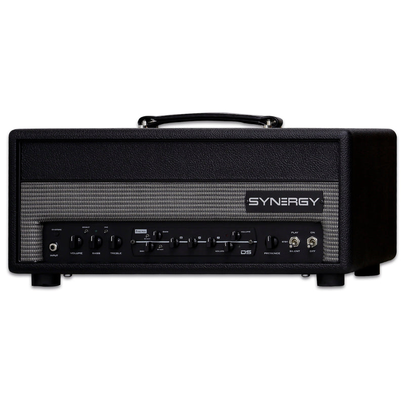 Synergy SYN-30 30-watt Head