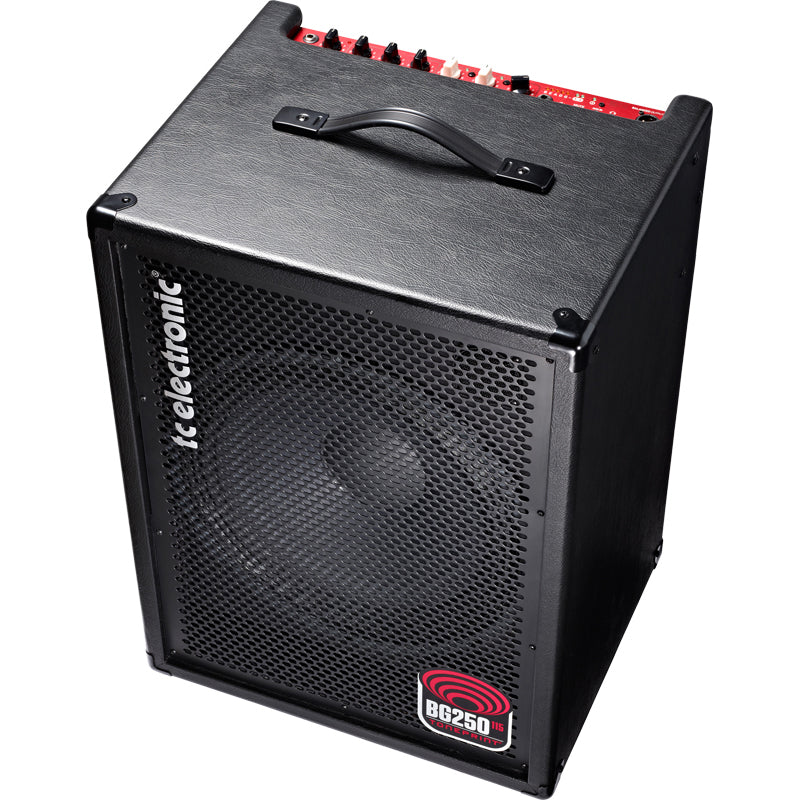 TCElectronic_BG250 115_BassComboAmp_800x?v=1504720196 bass amplifiers tagged \