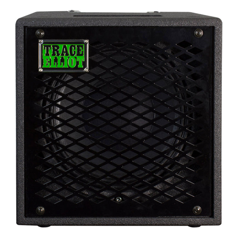 Trace Elliot® 1X10 Cabinet