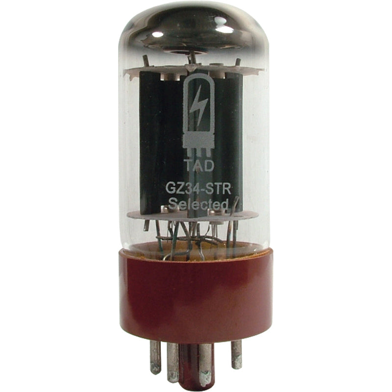 Tube Amp Doctor 5AR4 Rectifier