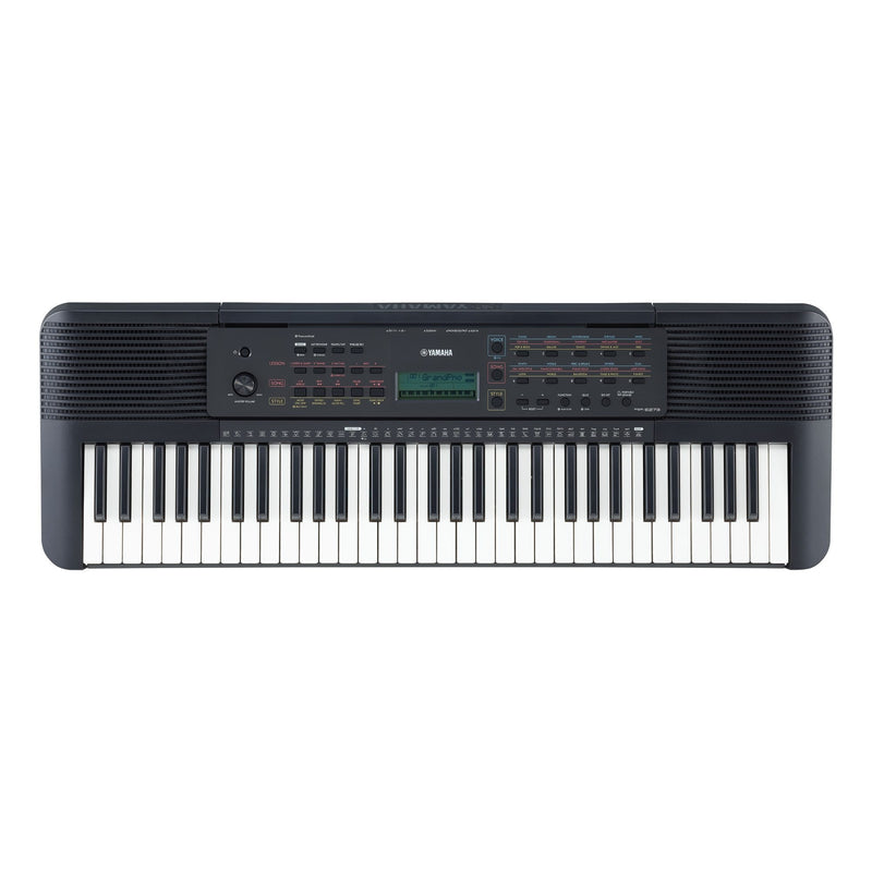 Yamaha PSR E273 Port Keybrd