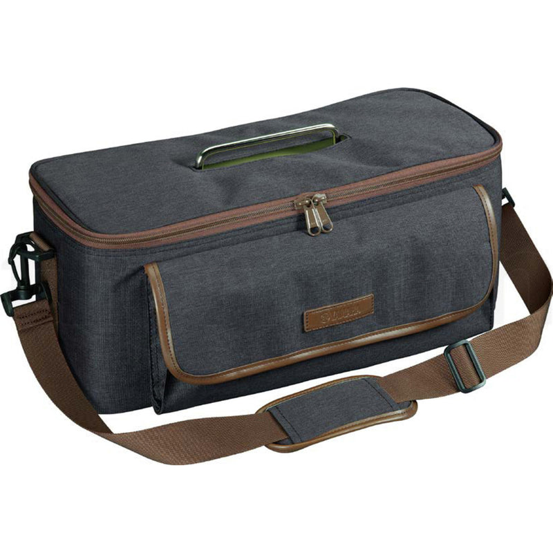 Yamaha THRBG1 THR Carry Bag