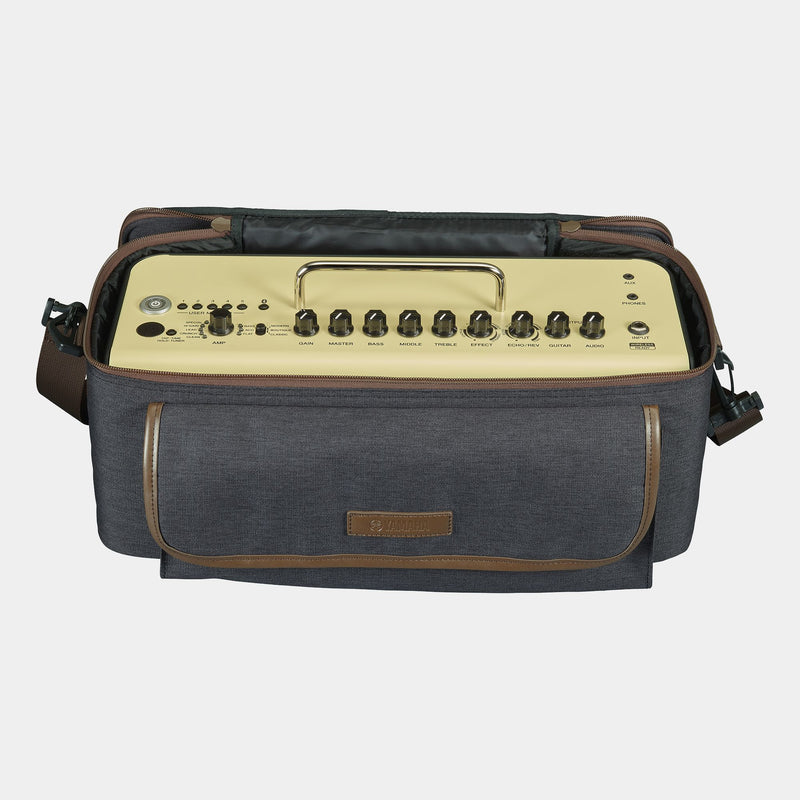 Yamaha THRBG1 Carry bag for THR Series Amps