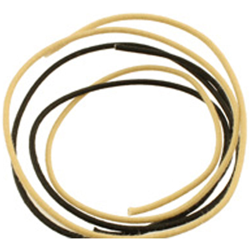 Allparts Cloth Wire Kit