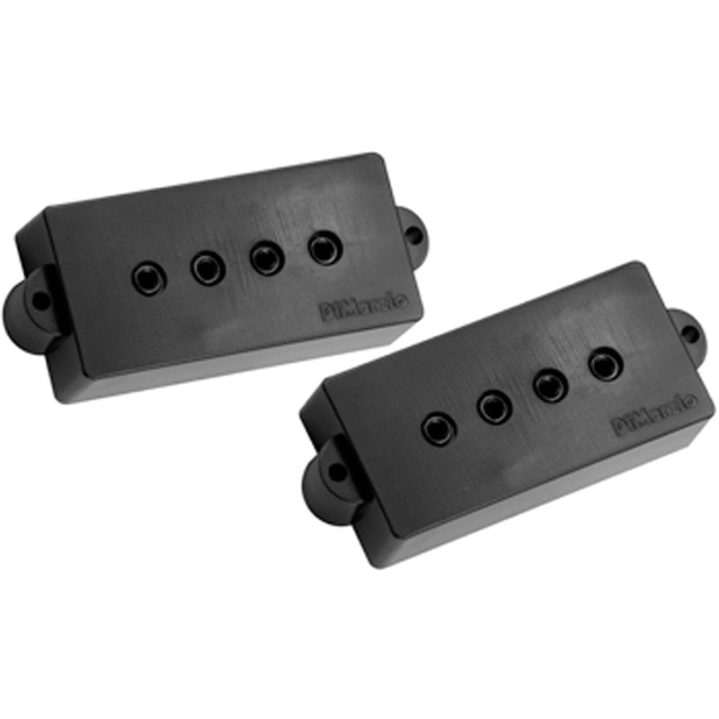 DiMarzio Model P Blk