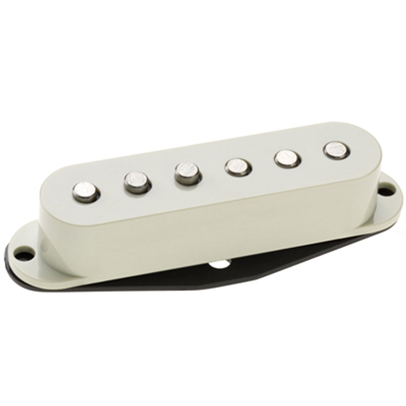 DiMarzio The Injector Brg Wht